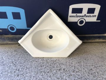 CPS-LUN-1104 SINK